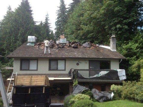 roof-repair-roof-replacement