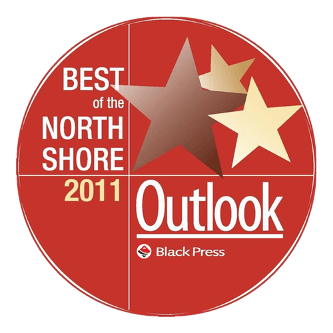 Best of North Shore Vancouver></noscript><a href=